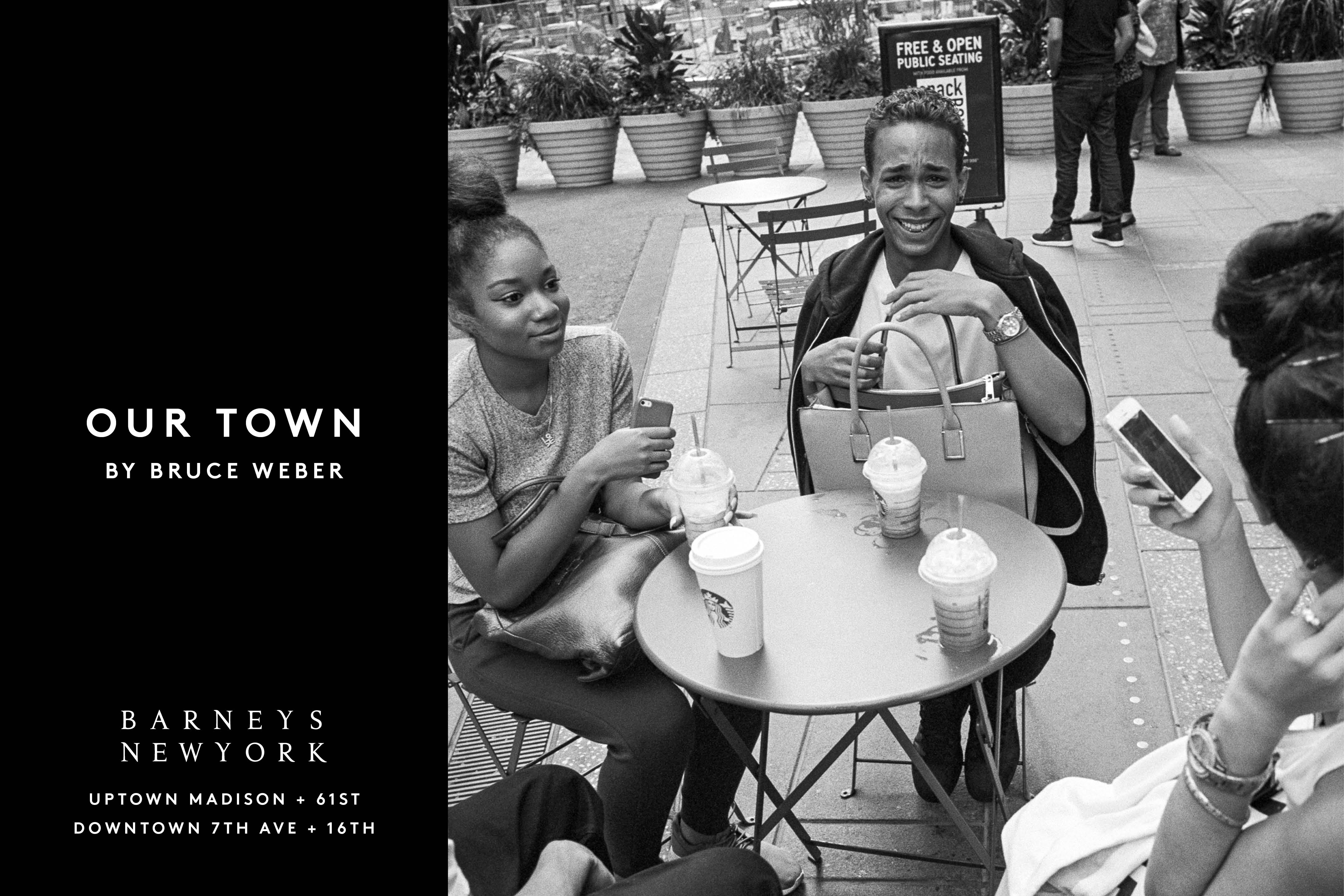 ourtown_7